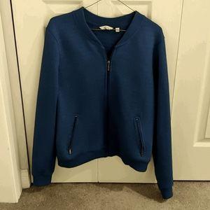 Reitmans women's jacket
